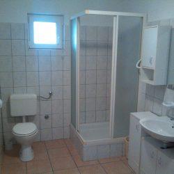 Zorzin Apartmani - Apartman A01