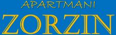 zorzin_logo