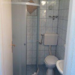 Zorzin Apartmani - Apartman A02